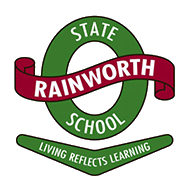 Rainworth State School